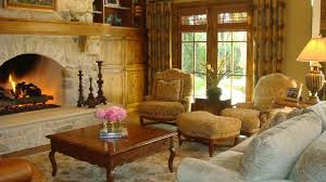 lovely great room designs for your resident decorating ideas cutting