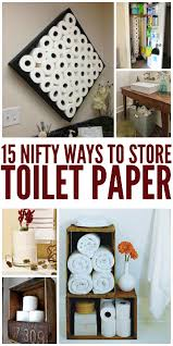 organizing bathroom ideas the top 10 best blogs on bathroom organization ideas
