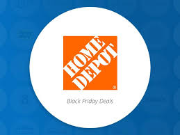 predictions for the home depot black friday ad 2017 slickdeals net
