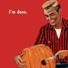 Halloween Meme Funny - 16 funny halloween memes funny memes