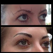 permanent make up the perfect christmas gift for your wife or