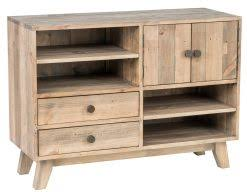 Low Bookcases Bookcases And Wall Units Top Drawer Furniture
