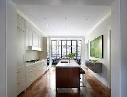 cwb architects brooklyn heights tailored modern