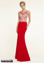cheap prom dresses tulsa ok evening wear