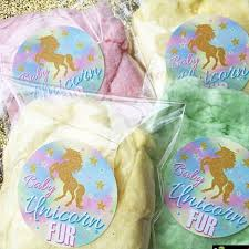 best 25 cotton candy favors ideas on cotton candy