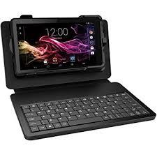 black friday amazon tablet 35 amazon com rca 7 voyager tablet 8gb quad core charcoal