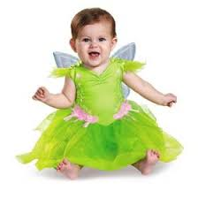 infant costumes baby costumes and play disney baby