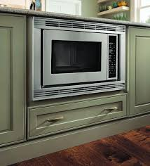 Kitchen Microwave Pantry Storage Cabinet by 11 Best Bexley Built In Microwave Images On Pinterest Kitchen