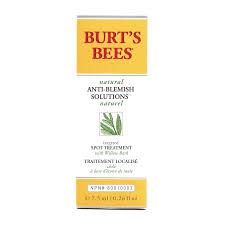 Burt S Bees Baby Wash by Burt U0027s Bees Skincare Feelunique