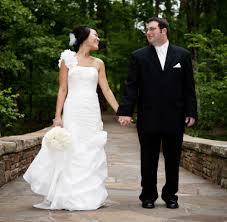 wedding dresses panama city fl our portfolio elizabeth hill weddings in hernando ms
