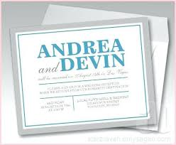 wedding reception wording invitations for wedding reception only post wedding reception