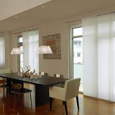 Blinds And Shades Home Depot Blinds Best Home Depot Roller Blinds Custom Shades Window Shades