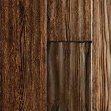 3 4 x 7 fleetwood oak handscraped virginia mill works lumber