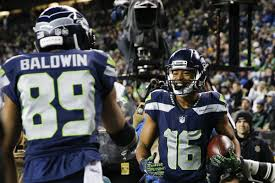 the seahawks run should see upgrades between now and