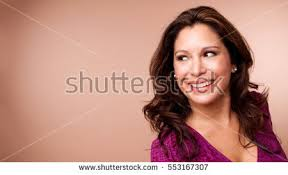 hairstyles for hispanic women over 50 hispanic stock images royalty free images vectors shutterstock