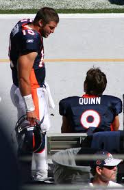 brady quinn biography american football player united states
