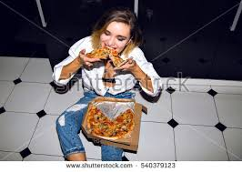 hungry stock images royalty free images u0026 vectors shutterstock