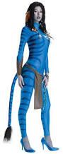 Genie Halloween Costumes Tweens Teen Witch Costume Halloween Costumes Escapade Fancy