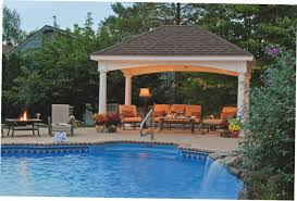 simple pool gazebo kits enjoy outdoor pool gazebo kits u2013 design