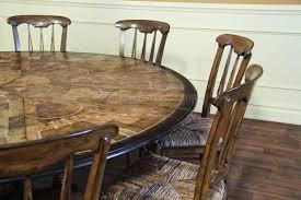 Jupe Dining Table Jupe Dining Table Tags Jupe Dining Table Pier One Dining Table