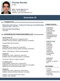 cfo resume sample 3d animator resume pdf dalarcon com 3d animator resume templates dalarcon