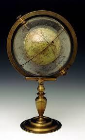 1829 best fall halloween for kids images on pinterest preschool 56 best images about globe terrestre on pinterest vintage globe