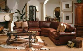 Top Leather Sofa Manufacturers Spectacular Best Leather Sofa Manufacturers Ideas Gradfly Co