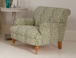 25 best chairs by sofas and stuff images on pinterest sofas