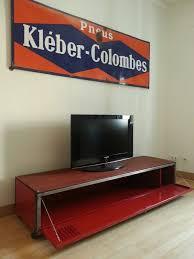 Casier Bureau Vestiaire Casier Bois Meuble Vestiaire Design Meuble Tv à Partir D Un Casier Vestiaire Industriel Deco