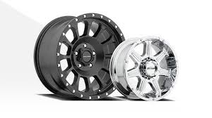 Customer Choice This Mud Tires For 24 Inch Rims Wheels Pro Comp Usa