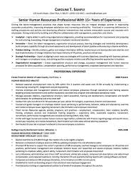 Human Resources Generalist Cover Letter Telecom Sales Engineer Cover Letter