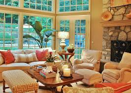 Interior Decorator Nj Reehl Interiors Residential Interior Design In New Jersey