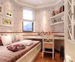Small Bedroom Renovation Design Interior Design - Bedroom renovation ideas pictures