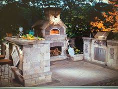 italian tuscan chimneys list of my more interesting custom