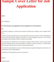 resume template accounting australian embassy dubai map pdf cover letterple for job application fresh graduate through email