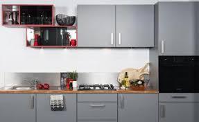 images cuisine photo cuisine beautiful amnagement de cuisine avec lot with photo