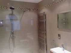 bathroom ceramic tile designs bathroom shower tile master bathroom tiles model pictures