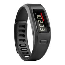 vivofit reset button garmin vivofit fitness band sleep tracker for ios or android