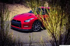nissan gtr year to year changes 2012 nissan gt r review rnr automotive blog