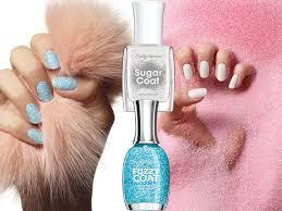 sally hansen textured nail polishes 2013 hairstyles nail