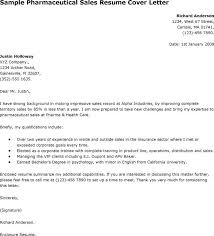 healthcare administration cover letter exles 28 images no