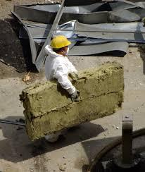 Popcorn Ceilings Asbestos California by Directory Of Asbestos Removal Companies Asbestos Guide