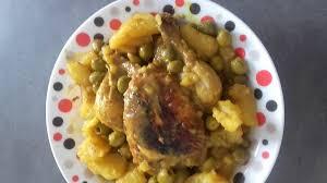 la cuisine aux images poulet aux olives la cuisine de nanou cuisine and dinners