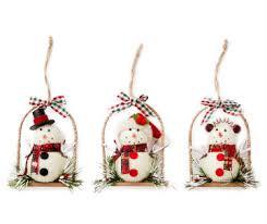 ornaments tree decorations big lots