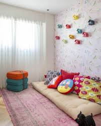 amenagement chambre garcon 1001 idées pour aménager une chambre montessori