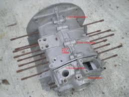 porsche 911 engine number porsche 912 engine numbers 28 images porsche 911 912 930 1965