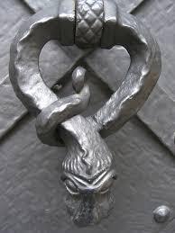Unique Door Knockers Knock Knock Enviable Decorative Door Knockers