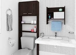 space saving bathroom ideas bathroom space savers furniture space saver bathroom ideas bathroom