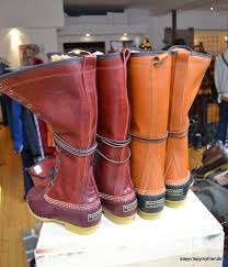 womens ll bean boots size 11 l l bean fall winter 2014 preview staycrispymyfriends