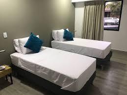 hotel boutique plaza medellín colombia booking com